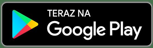 google play stiahnutie